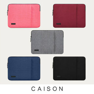 Laptop-Case-Sleeve-For-2019-MacBook-Pro-13-15-13-034-MacBook-Air-2018-iPad-Pro