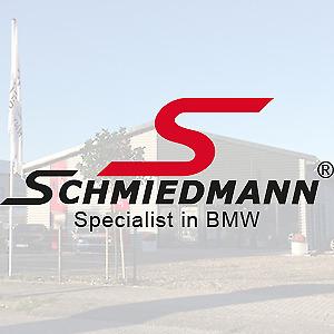 EBC Bremsbeläge VA+HA Greenstuff für BMW 3 E90 DP21587 DP21576