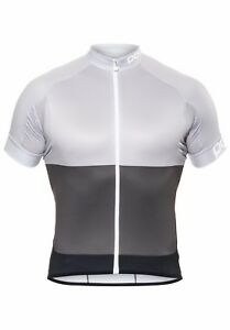 58fc2206c Image is loading POC-Fondo-Classic-Jersey-Phoshite-Multi-Grey-Large