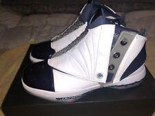 56972cdc02e807 item 2 Nike Air Jordan Retro 16 XVI midnight navy size 11 -Nike Air Jordan  Retro 16 XVI midnight navy size 11