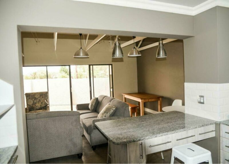 BRAND NEW TOWNHOUSES FOR SALE IN RAYTON