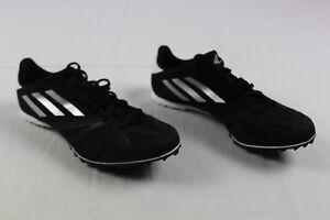 c5e15323c9e Image is loading NEW-adidas-XCS-3-M-Black-White-Running-