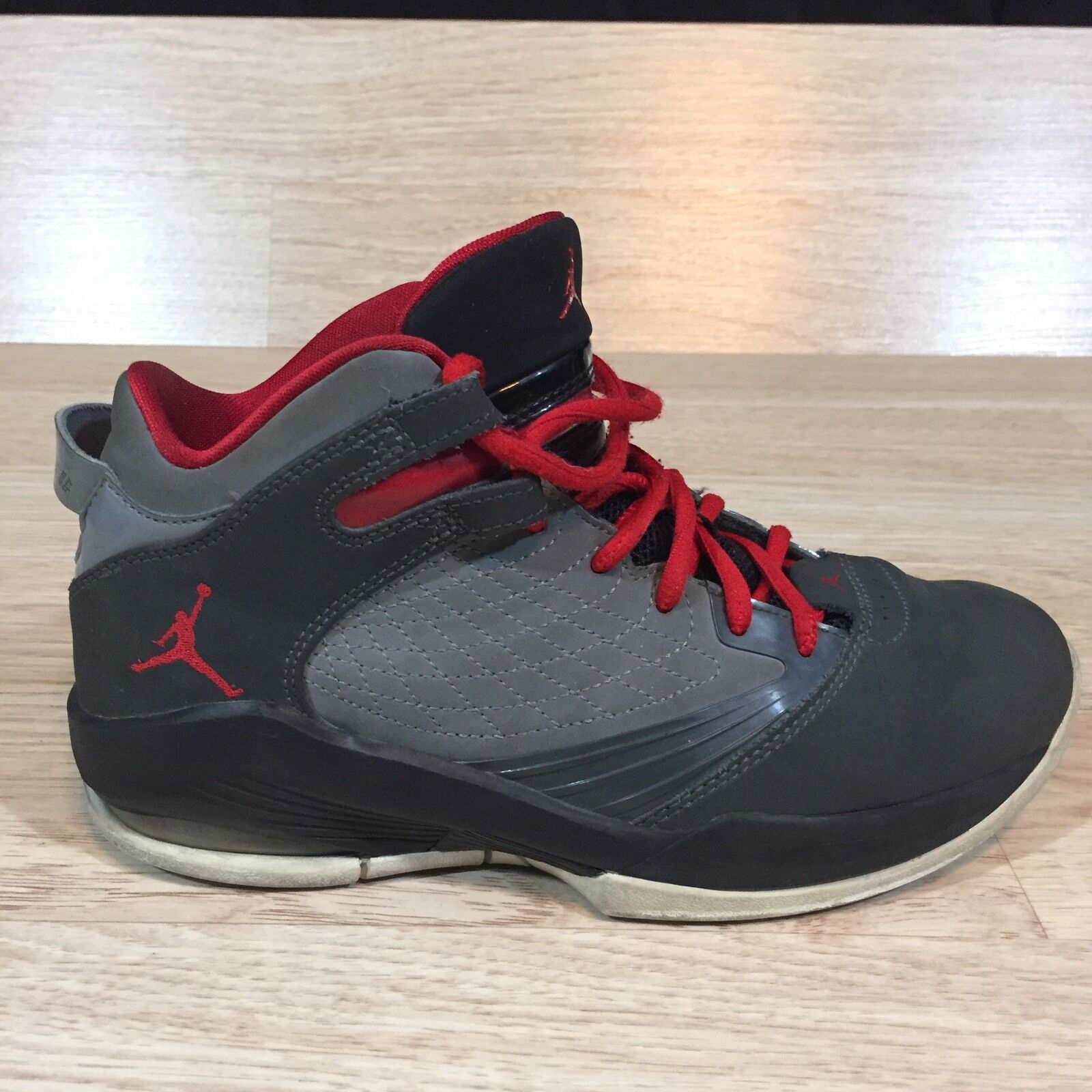 NIKE JORDAN Basketball Court Shoes