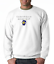 Gildan-Crewneck-Sweatshirt-Funny-If-You-Don-039-t-Talk-To-Cat-About-Catnip-Drugs thumbnail 3