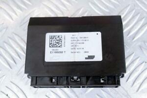 BMW-3-F30-F31-LCI-air-condition-control-module-7951288