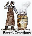 barrelcreations1