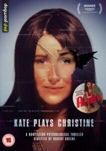 Nuovo-Kate-Riproducibile-Christine-DVD