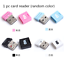 Cute-Mini-Various-Cartoon-Gun-USB-2-0-Memory-Stick-8GB-16GB-Flash-pen-Drive-Gift
