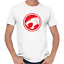 ThunderCats-Auge-von-Thundera-Cartoon-Comic-Anime-Kult-Vintage-Retro-Fun-T-Shirt