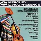 Fiesta In Hi-Fi von Eastman-Rochester Or,Howard Hanson (2015)