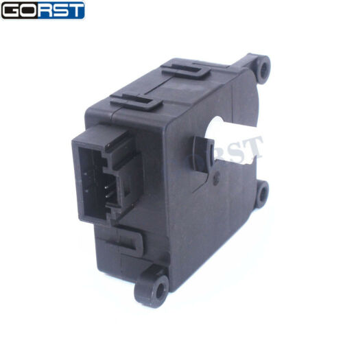 604-006 HVAC Air-conditioner Heater Blend Door Actuator for JEEP GRAND CHEROKEE