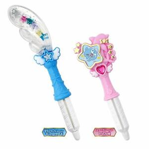Star-Twinkle-Pretty-Makeover-star-color-pen-cure-Cosmo-set