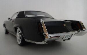 Cadillac-Built-Eldorado-1960s-Car-1-Vintage-18-Model-12-Carousel-Black-24-1959