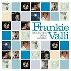 Selected Solo Works by Frankie Valli (CD, Jun-2014, 8 Discs, Rhino (Label))