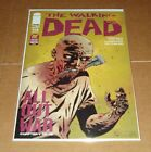 The Walking Dead #115 NYCC PX Variant Edition 1st Print Kirkman