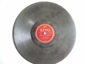 78rpm-10-034-Record-King-Pan-American-Boogie-827-Troubles-Nothin-039-But-Blues-198-3S