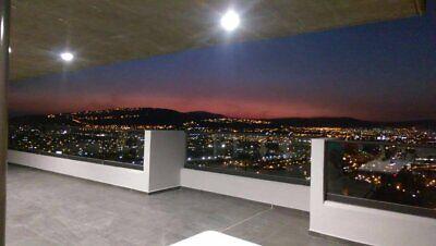Venta  Acabados de lujo Residencial  la Calma Zapopan Jalisco Mexico