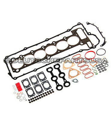 CYLINDER HEAD GASKET FULL SET 11129064467 for BMW E34 E36 325i 325is 525i 525iT