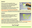 X4680-Spruch-Wandtattoo-Familie-zu-sein-Leben-Vergangenheit-Sticker-Wandbild Indexbild 12