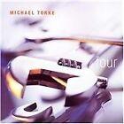 Michael Torke - : Four (2005)