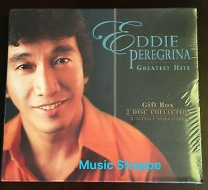 Eddie-Peregrina-Greatest-Hits-2-Disc-Collection