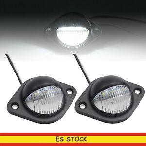 2X-numero-placa-luces-de-matricula-LED-12-V-24-V-para-camion-remolque-vehiculo