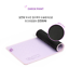 miniature 5 - Official BTS TinyTan Waterproof Long Mouse Pad +Freebie +Free Tracking KPOP