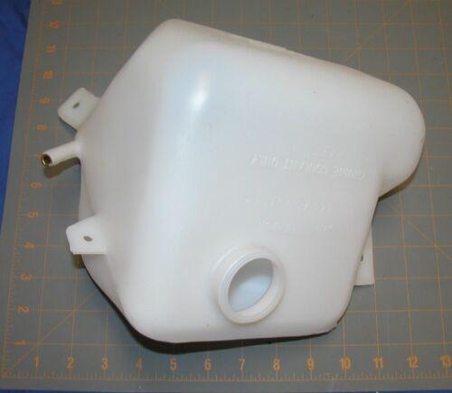 Fits 75-96 GM Models Radiator Reservoir Coolant Cap