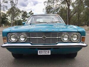 1972-FORD-TC-XL-CORTINA