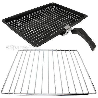 Rack Handle Adjustable Extendable Shelf for CAPLE Oven Cooker Grill Pan