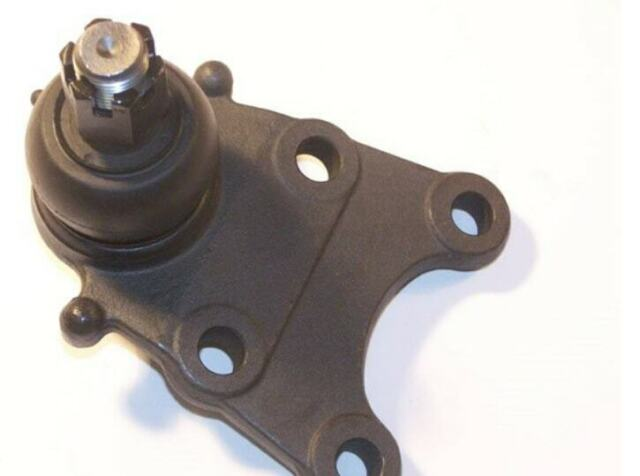 WASP BALL JOINT - LOWER RS/LS (WBJ282)