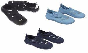 à Condition De Cressi Noumea Scarpe Scarpette Da Mare / Scoglio Water Shoes Uomo Donna Unisex