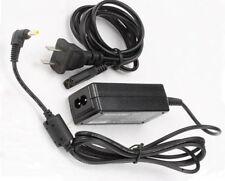 AC Adapter for Toshiba Chromebook 2 CB35-B3330 CB35-B3340 CB35-C3300 CB35-C