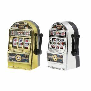 1pc-Lucky-Jackpot-Mini-Fruit-Slot-Machine-Birthday-Fun-Gift-Kids-Educational-Toy