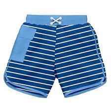 b3050f5ba77f5 Baby Boys' Striped Pocket Pocket Board Shorts with Built-In Swim Diaper, -i  play. Baby Boys' Striped Pocket Pocket Board Shorts with Built-In Swim  Diaper,