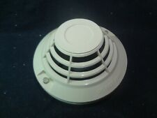 Fci Atd R Heat Detector Head Free Shipping