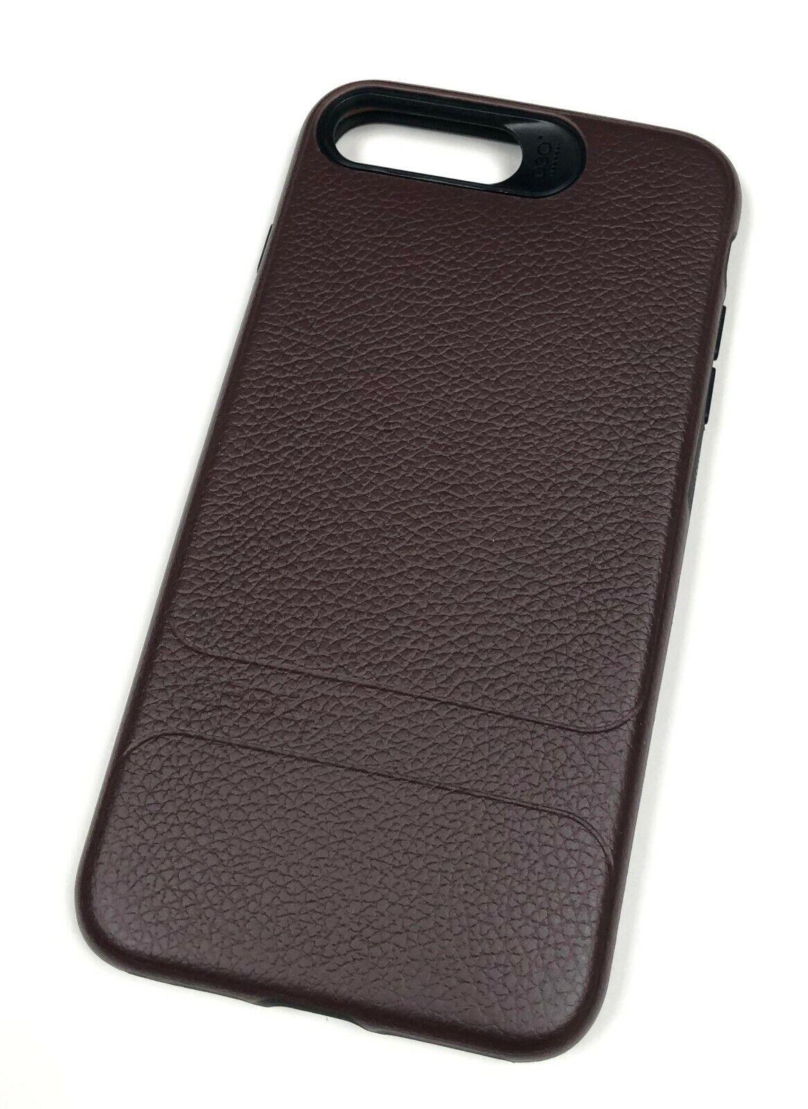 coque iphone 7 d30