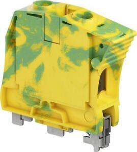 AC 250V//10A 125V//15A DPDT 3 Position ON//OFF//ON 6 Pins Toggle Switch Black+S L4K3