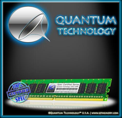 8GB RAM MEMORY FOR KINGSTON ORIG EQUIV PART # KVR16R11D8//8 1600 DDR3 NEW!!!