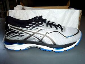 asics gel cumulus shoes mens