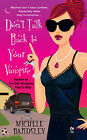 Don't Talk Back to Your Vampire by Michele Bardsley (Paperback, 2007)