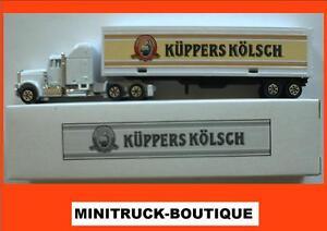 Kueppers-Koelsch-US-Kenworth-W900B-Sattelzug