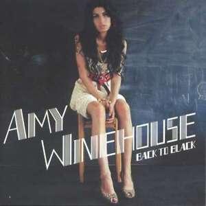 Amy-Winehouse-Back-To-Black-Nouveau-CD