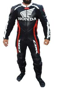 Motorcycle Leathers - CUSTOM RACING SUITS- Custom Design - Custom Lettering and Logos Canada Preview
