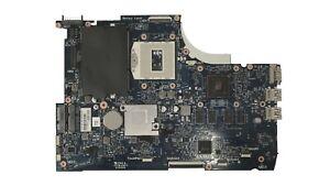 New-HP-Envy-15-J-Laptop-Main-Board-Motherboard-Socket-G3-749752-501