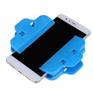 LCD-Screen-Plastic-Clip-Clamp-For-Tablet-Mobile-Phone-Repair-Tools-Accessories