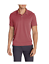 NEW-Eddie-Bauer-Men-039-s-Contour-Performance-Slub-Polo-Shirt thumbnail 4