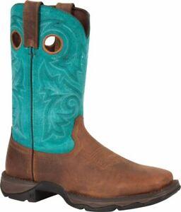 Durango-Lady-Rebel-DWRD022-Womens-Steel-Toe-Western-Boots