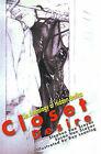 Closet Desire: An Anthology of Hidden Erotica by Stephen Van Scoyoc, MS Susan Van Scoyoc (Paperback / softback, 2000)