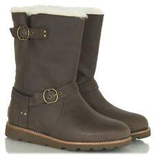 fc9f5e6d042 UGG Australia Noira BOOTS DEIGNER Womens Footwear UK 5.5/eur 38 for ...